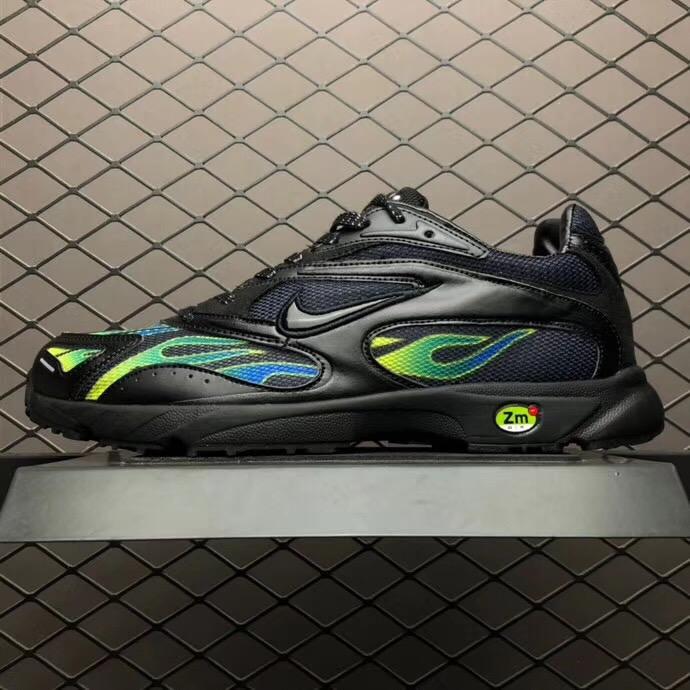 Supreme*Nike カップル 靴 スーパーコピーブランド 通販大丈夫 安全代引き日本 2934516 2色