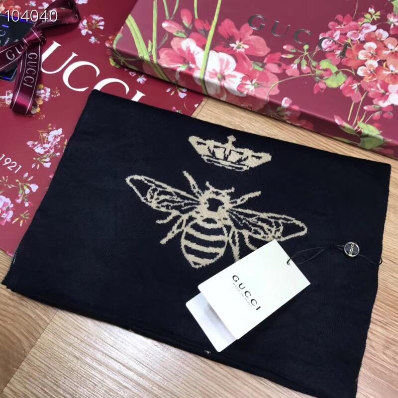 Gucci グッチ メンズ マフラー 専門店口コミ 代引きランキング 安全代引き日本