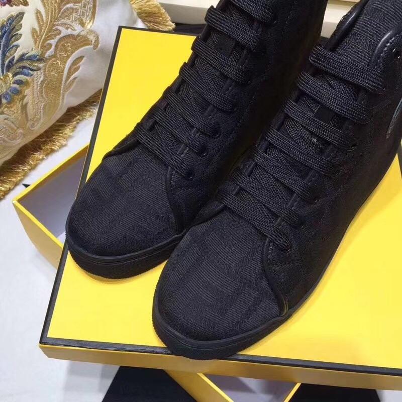 fendi フェンディ 靴 カップル おすすめ 後払い 日本国内発送 安全サイト