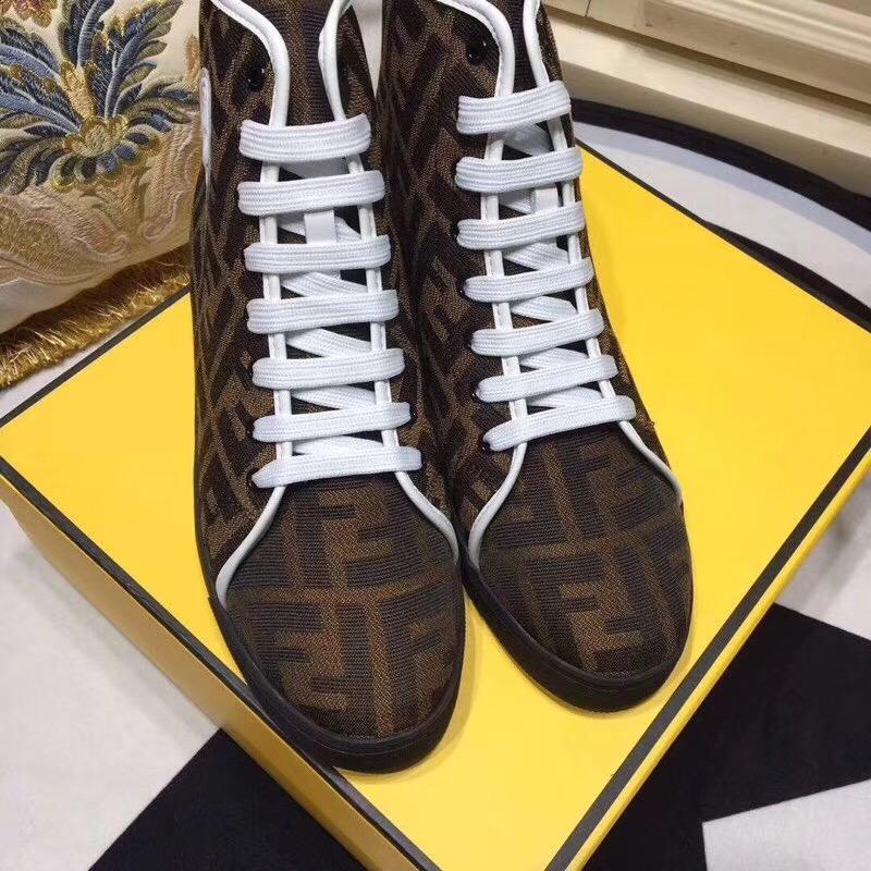 フェンディ 靴 カップル 日本国内発送 通販人気 代引きランキング