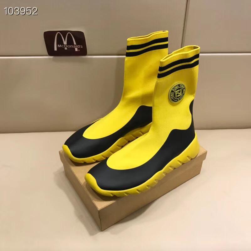 fendi フェンディ カップル 靴 専門店届かない 通販日本国内発送 サイト安全