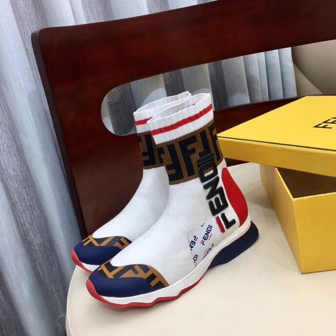 フェンディ 靴 レディース ブランドスーパーコピー 通販日本国内発送 後払い 2色 P000730