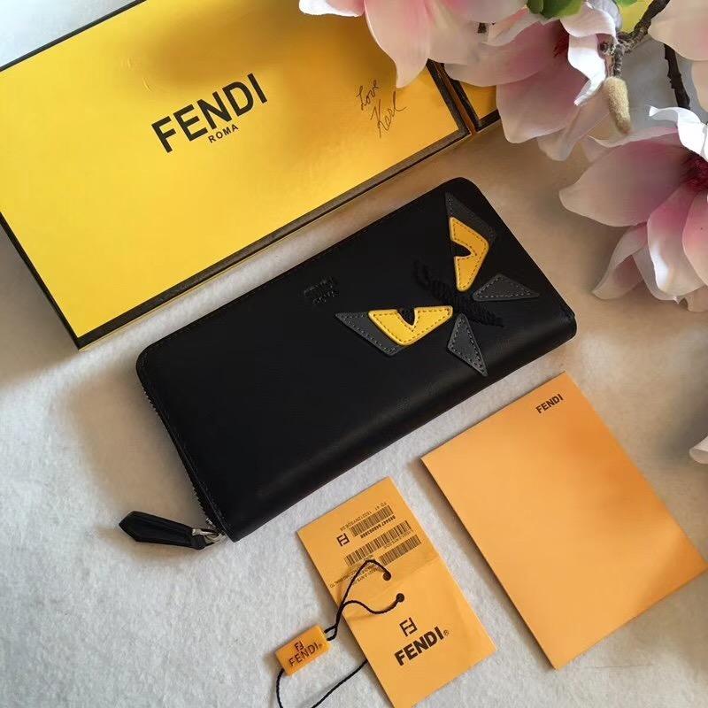 fendi フェンディ 財布 おすすめ 後払い 専門店安全 代引きランキング 送料無料
