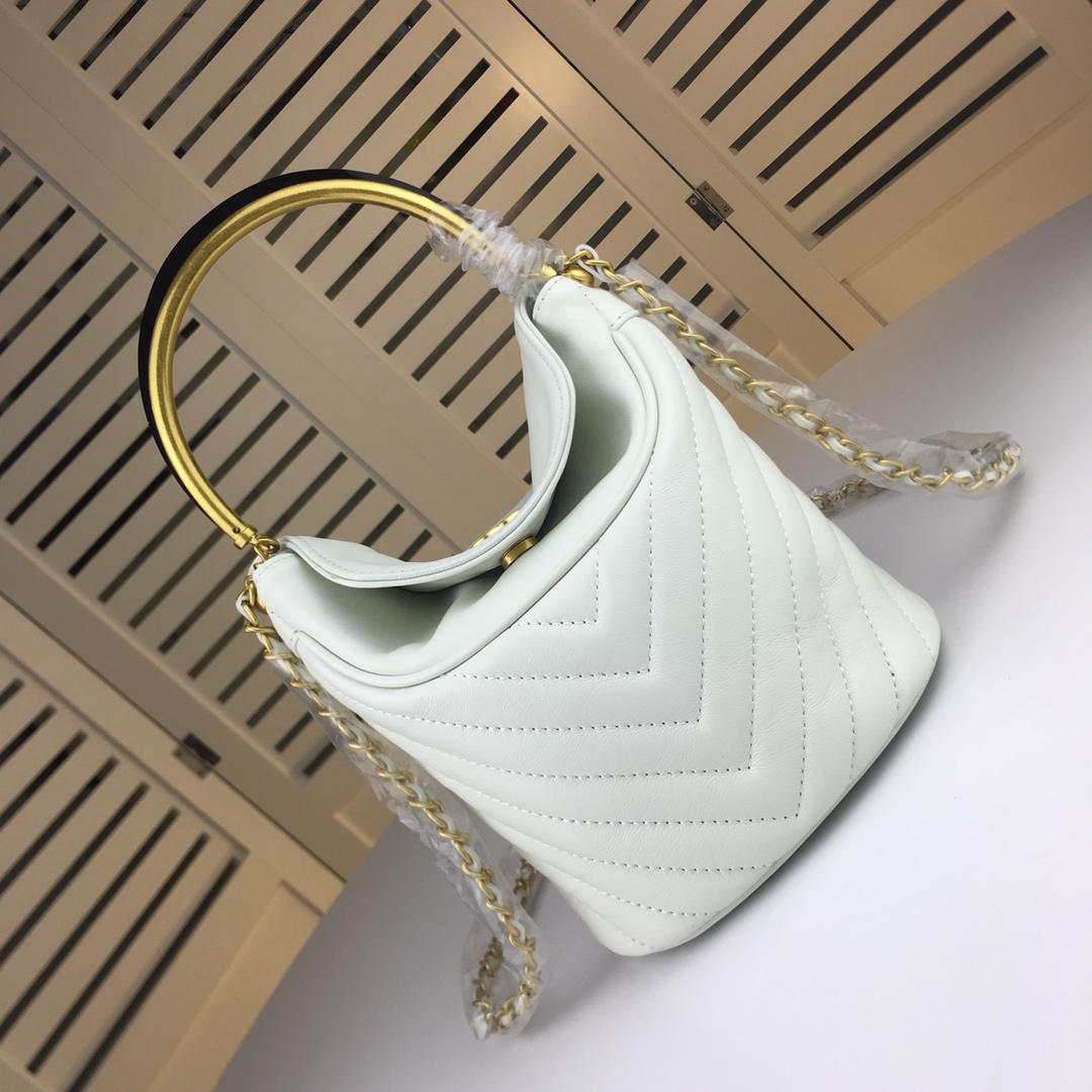 Chanel シャネル レディース ハンドバッグ 専門店信頼 商品代引き n級国内 4色