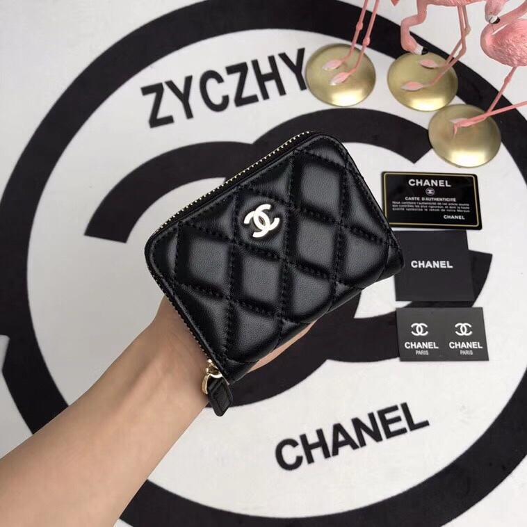 Chanel シャネル レディース バッグ    専門店届かない 代金引換国内 2色 69271