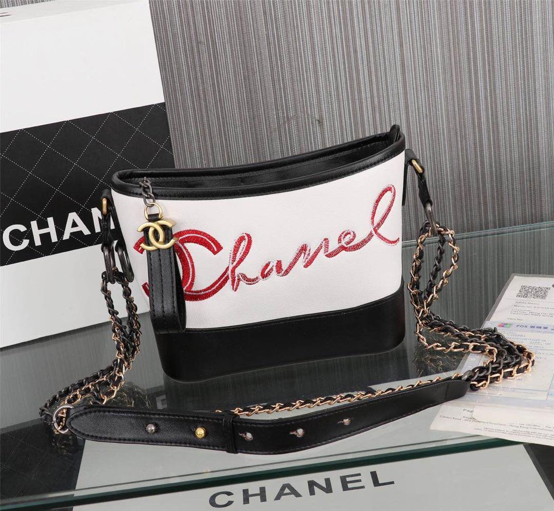 Chanel シャネル レディース ショルダーバッグ 安全なサイト 代引き口コミ 日本国内発送 3色 1006