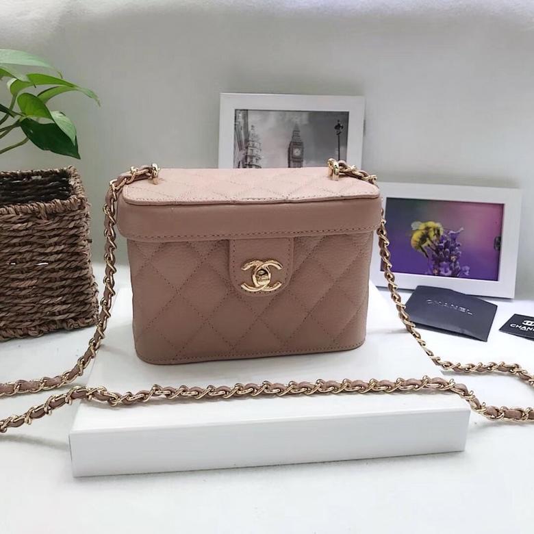 Chanel シャネル レディース スーパーコピーブランド ショルダーバッグ 安全代引き日本 3色