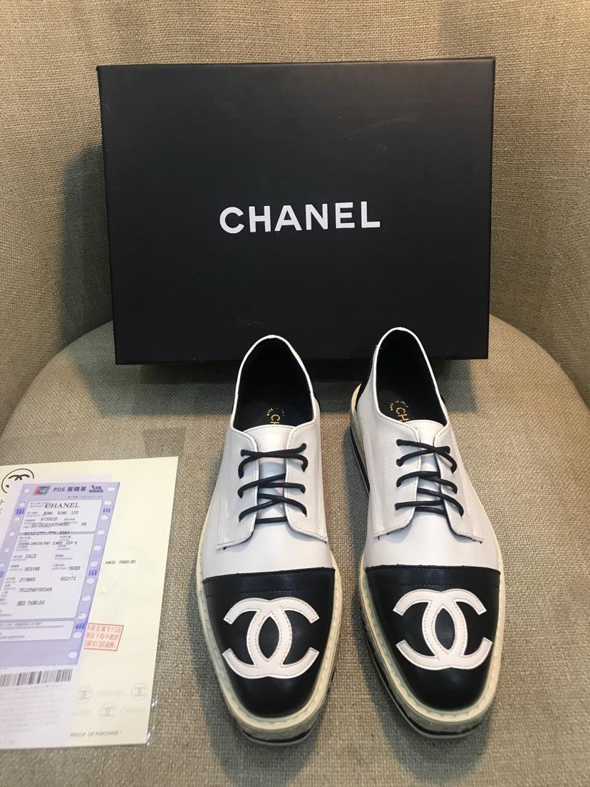 Chanel シャネル レディース 靴 日本国内発送 スーパーコピーブランド 代引き口コミ  p4620056