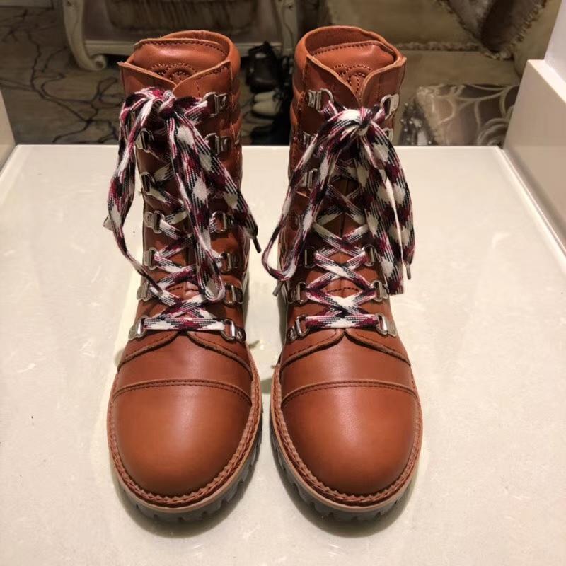 Chanel シャネル レディース 靴 商品販売 n級国内 安全代引き日本 p5628057 3色