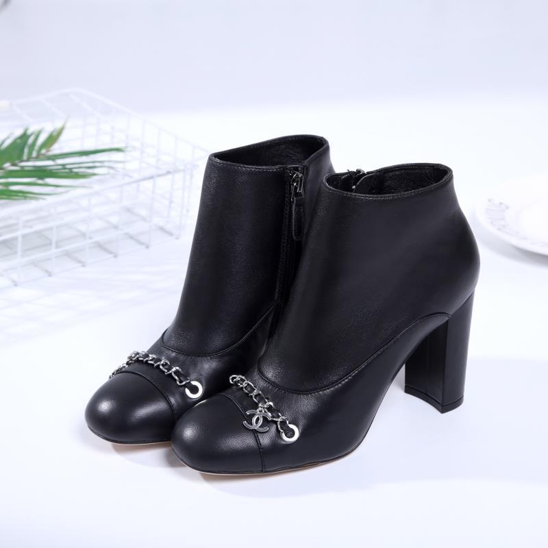 Chanel シャネル レディース 靴 専門店安全なところ 通販人気 n級とは p6726056 2色