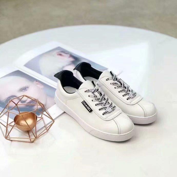 Chanel シャネル レディース 靴 ブランドスーパーコピー 通販日本国内発送 2色 P6721067