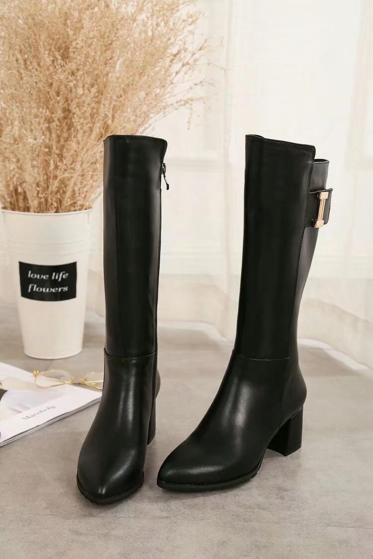 シャネル レディース 靴 ブランドコピー 通販信用できる 日本国内発送 後払い p5634046