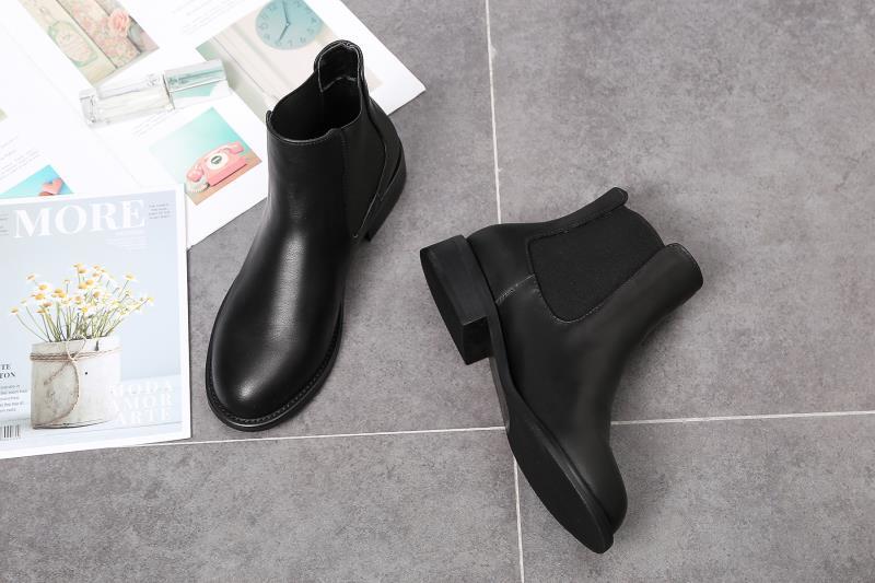 Chanel シャネル レディース 靴 最新入荷 国内販売店 代引き対応 p5624047