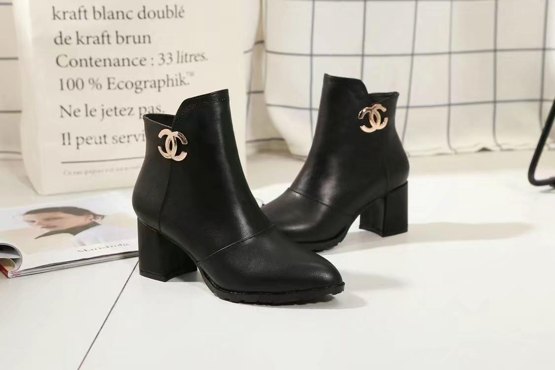 Chanel シャネル レディース 靴 商品販売 国内発送安全 n級国内 送料無料 p6726057
