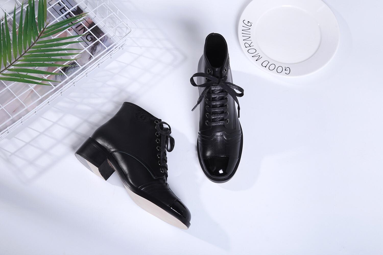シャネル レディース 靴 ブランドコピー 通販届く おすすめ 2色 p6726077