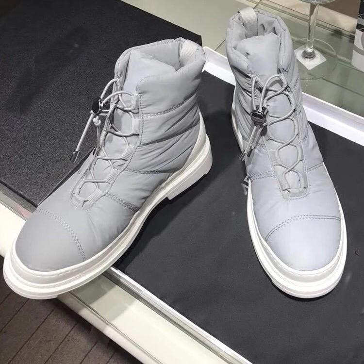 Chanel シャネル レディース 冬靴 専門店届かない 代引きランキング サイト安全 2色 p7827077