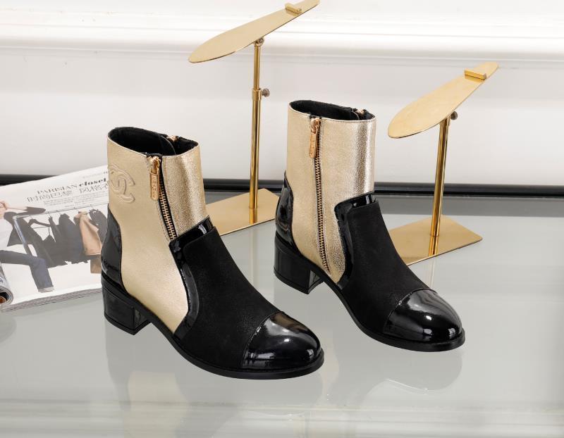 Chanel シャネル レディース 靴 ブランドコピー 代引き日本国内発送 p6728067