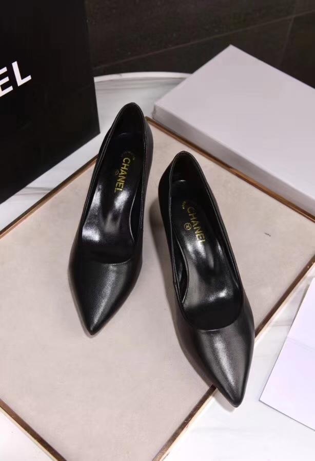 シャネル 靴 レディース スーパーコピー 安全なサイト n級代引き  p6719024