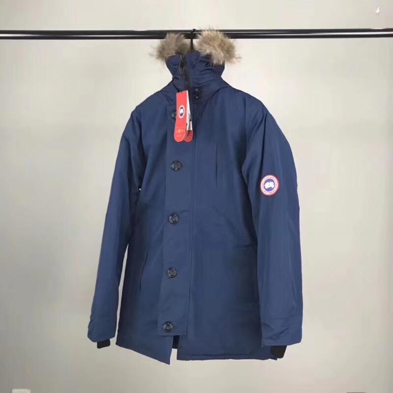 カナダグースカナダグースダウンジャケット 日本国内発送 ブランドコピー 口コミ 安全なサイト 4色