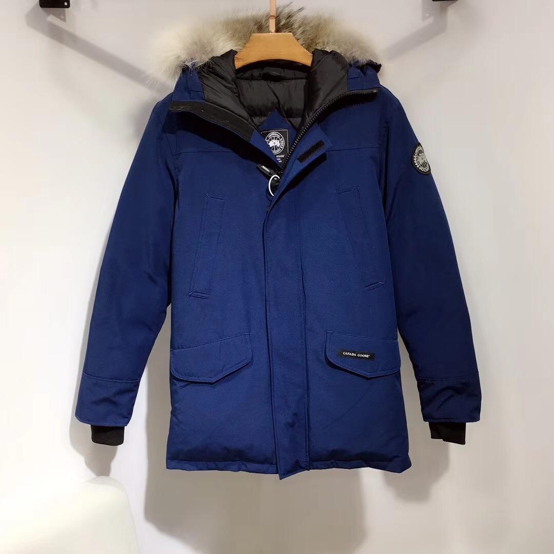 カナダグースカップル ダウンジャケット スーパーコピー 代引き通販日本 後払い口コミ おすすめ 安全サイト