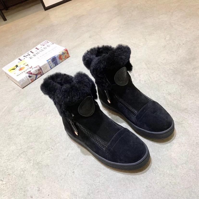 UGG レディース 冬靴  2色 ばれない おすすめ 専門店代引き 送料無料 p5627056