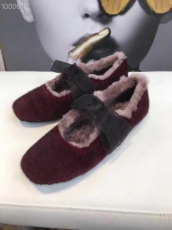 UGG レディース 冬靴 2色 安全必ず届く 通販日本国内発送 口コミ p7820056