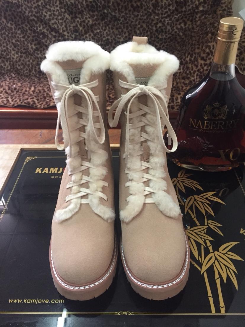 UGG  レディース 冬靴 4色 専門店安全 代引き日本国内発送 p8928046 ブランドスーパーコピー