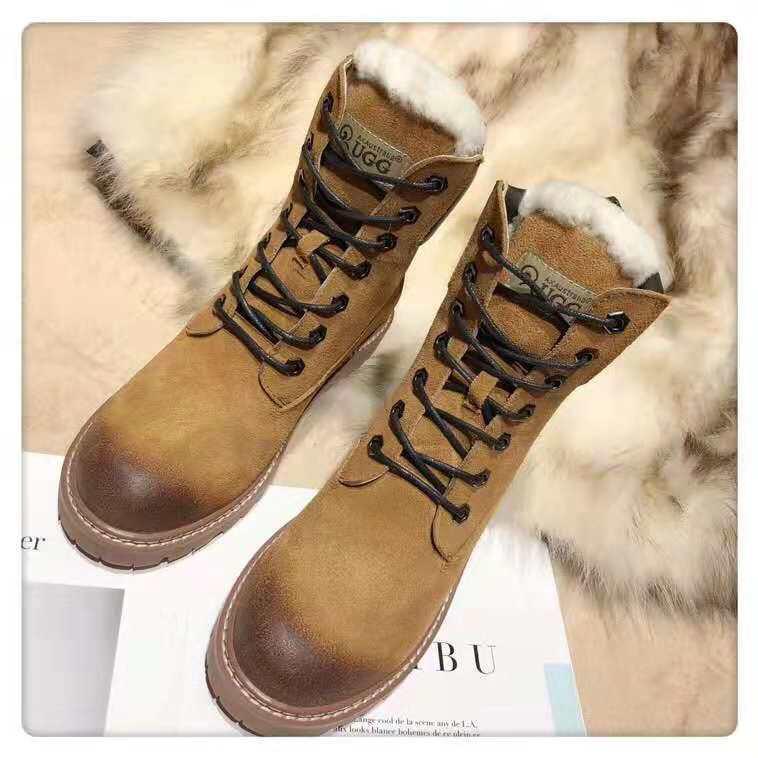 UGG レディース 冬靴 5色 格安ばれない 安全なところ 代引き p5626067