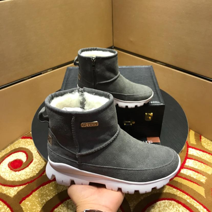 UGG レディース 冬靴 3色 専門店届かない 後払い 最新入荷 p6733077