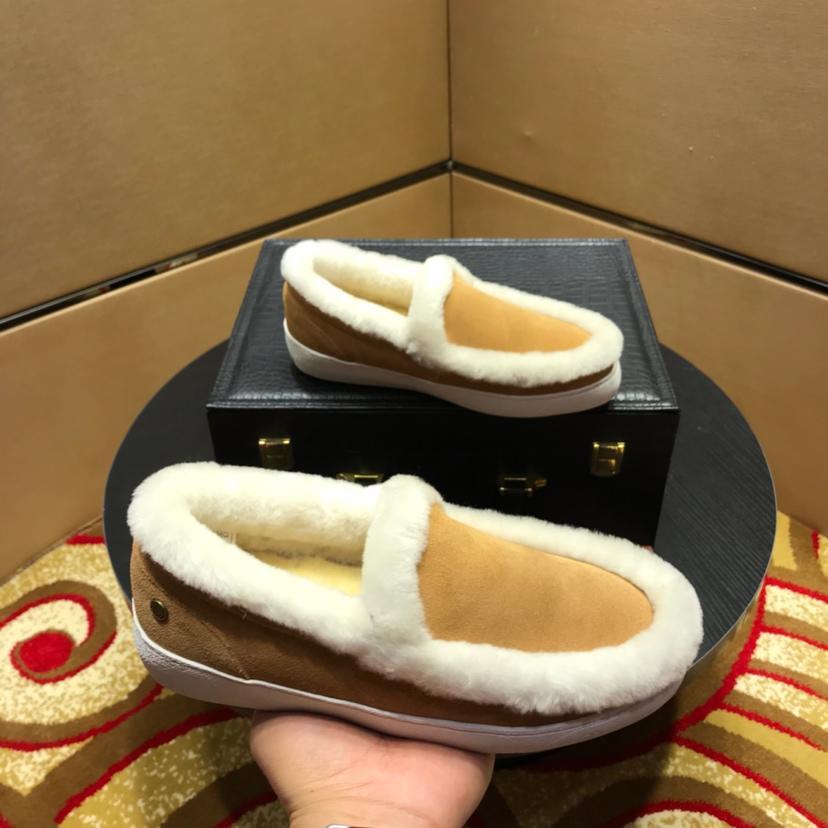 UGG レディース 冬靴 2色 国内発送安全 n級とは 通販サイト p5627056