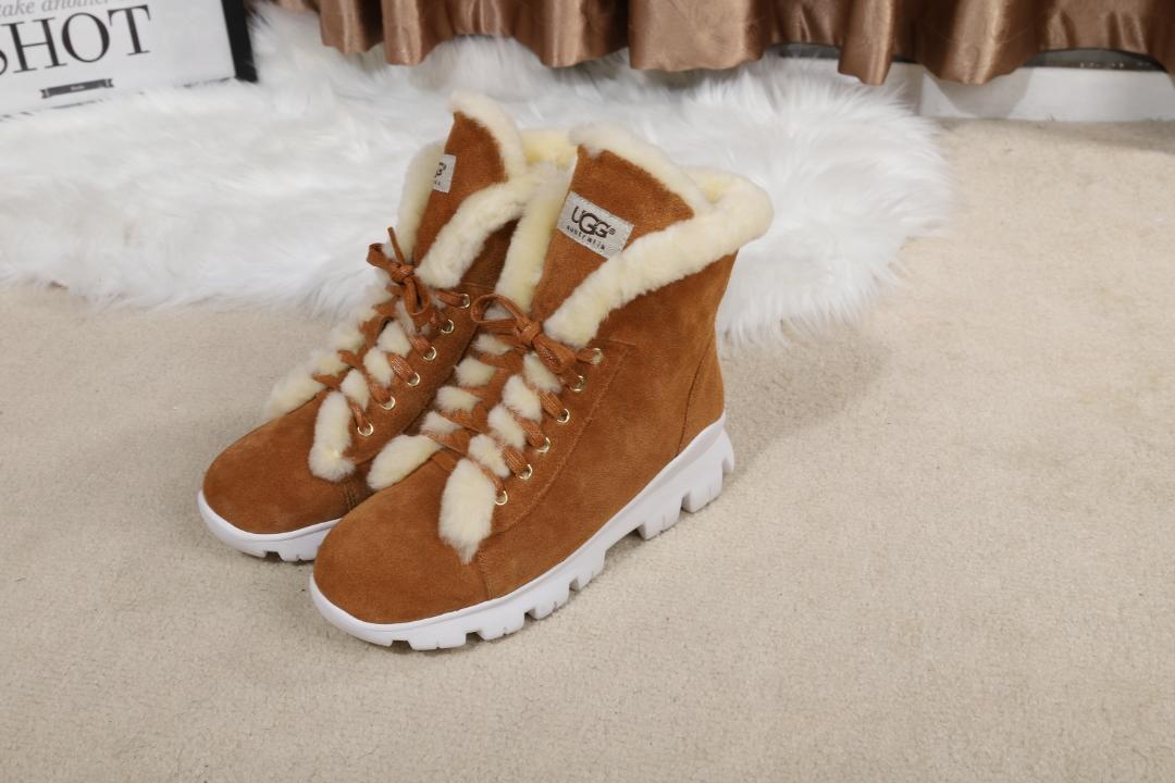UGG レディース 冬靴 専門店口コミ 4色 n級国内 後払い 5626067
