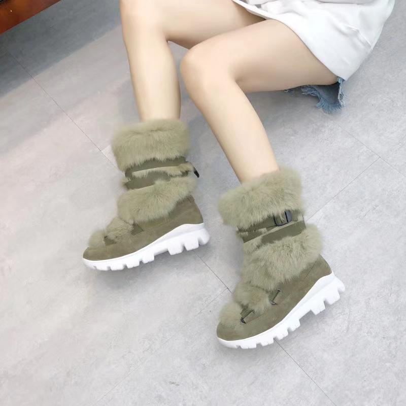 UGG 冬靴 レディース3色 安全なサイト 通販大丈夫 ブランドスーパーコピー