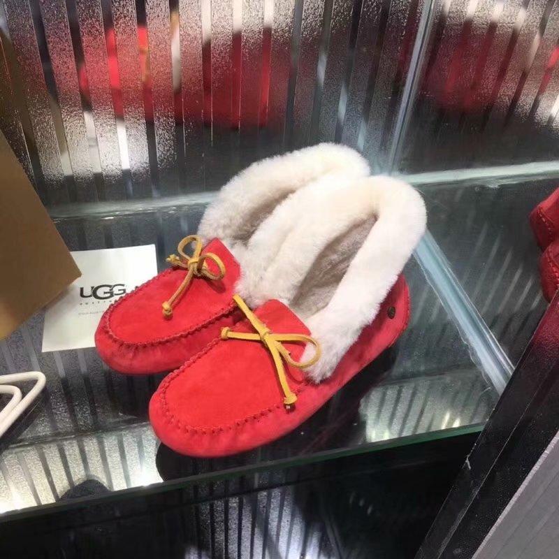 UGG レディース 冬靴 7色 通販安全 後払い 代金引換国内