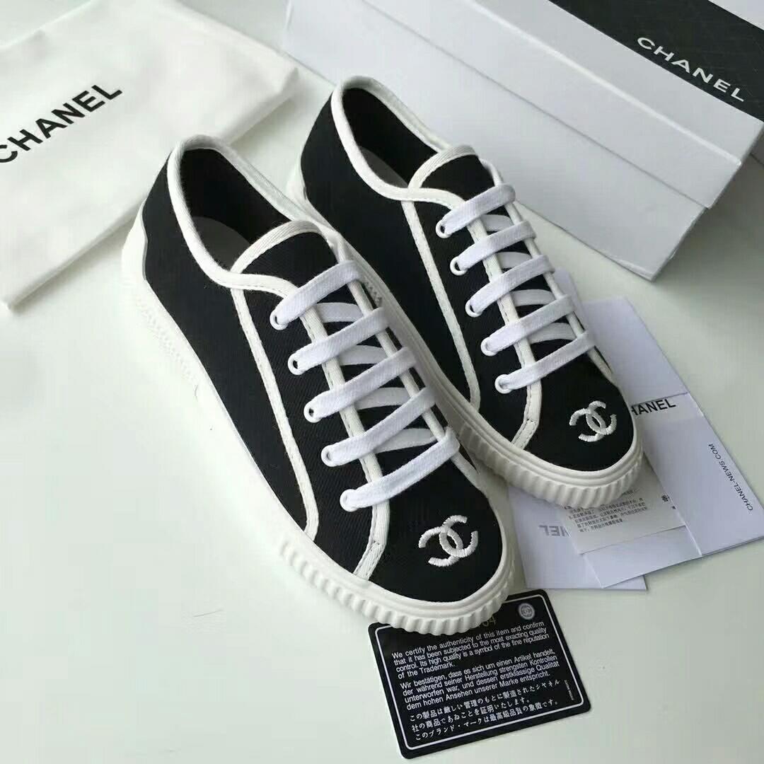 シャネル レディース 靴 4色 代引きn 専門店届かない n級口コミ  p7820078