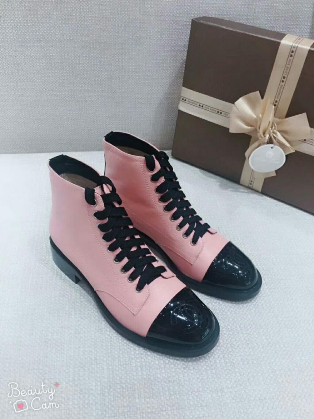 Chanel レディース 靴 3色 通販おすすめ ばれない おすすめ 安全店舗 672609