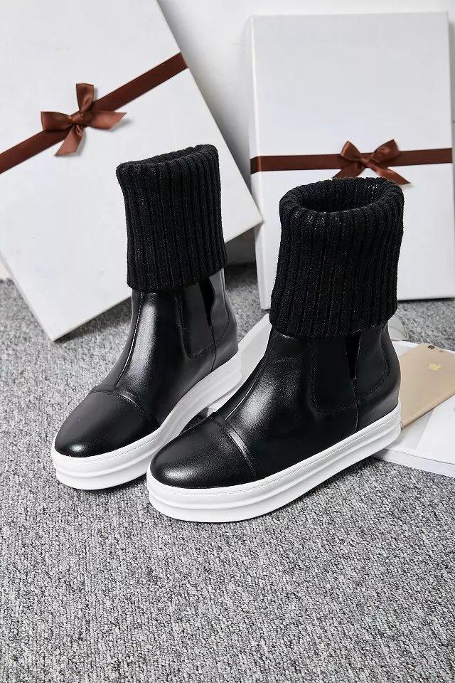 シャネル レディース 冬靴 代引き日本国内発送 通販後払い P1026087