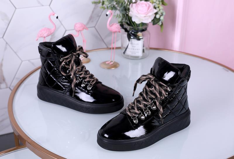 Chanel シャネル レディース 靴 代引き可能 n級口コミ p6726076