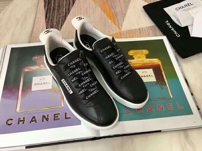 シャネル レディース 靴 2色 通販日本国内発送 安全なところ p5720075