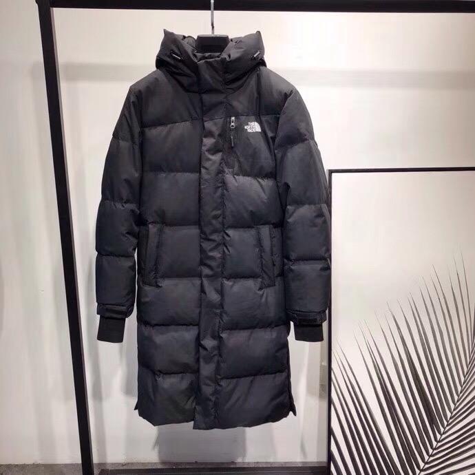 ノースフェイス メンズ ダウンジャケット 2色 専門店安全なところ 日本国内発送