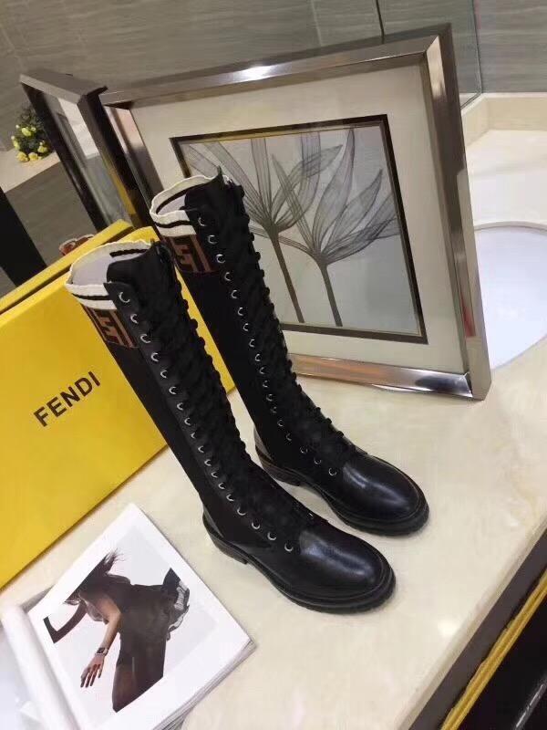 fendi フェンディ レディース 靴 2色 スーパーコピーブランド 安全必ず届く 激安販売