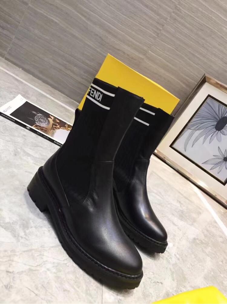 fendi フェンディ レディース 靴 専門店届かない 日本国内発送 安全サイト