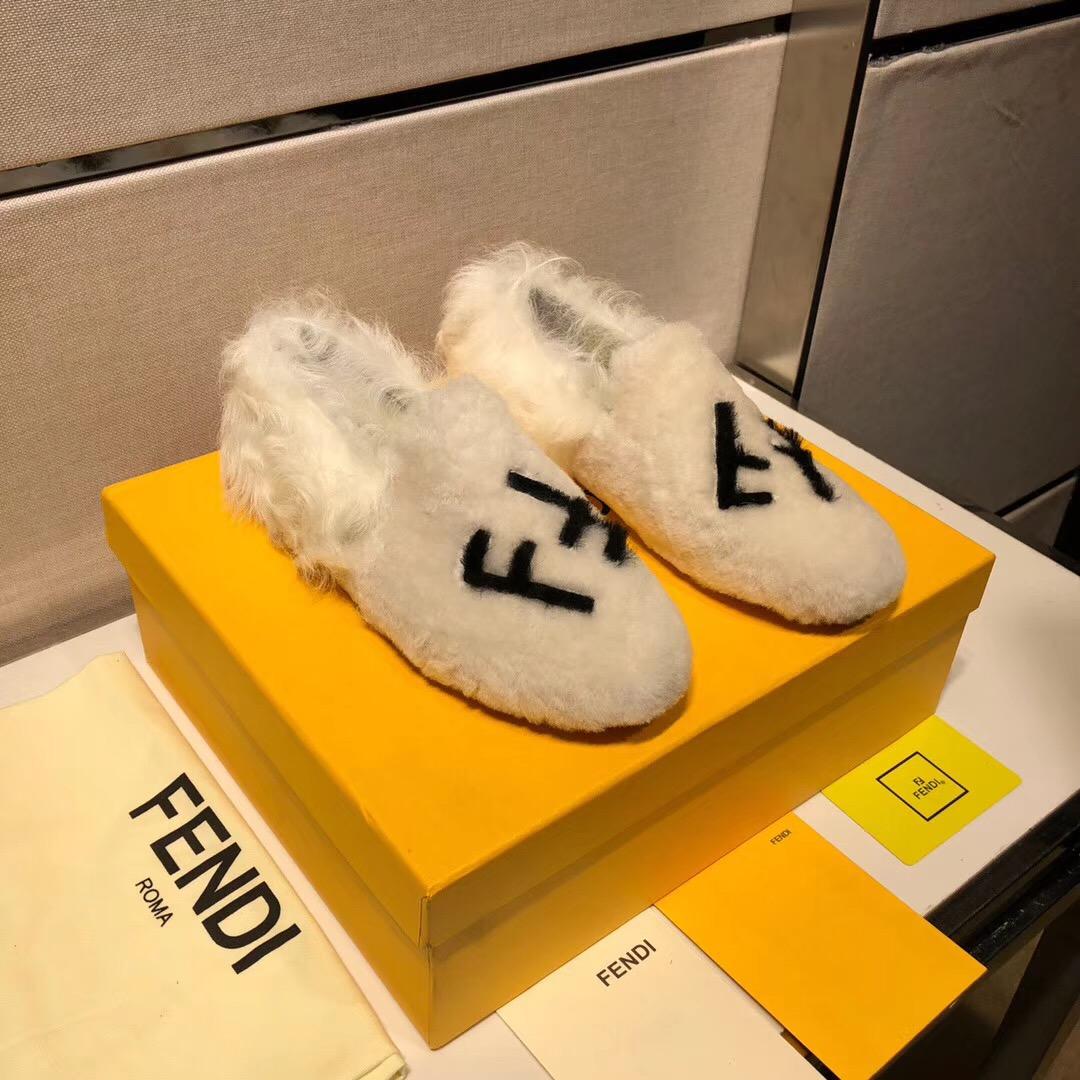 fendi フェンディ レディース 冬靴 3色 送料無料 通販信用できる 後払い