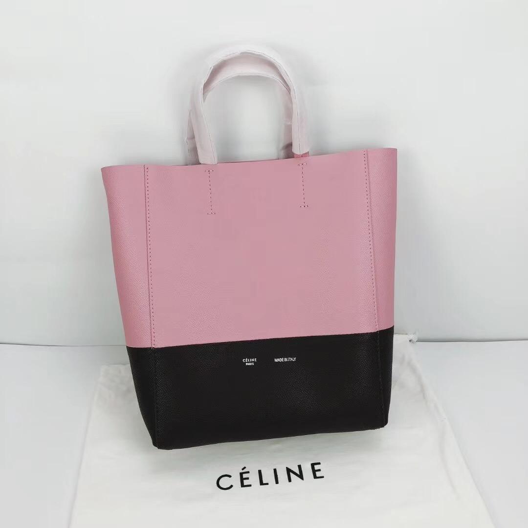 Celine セリーヌ レディース ハンドバッグ 4色 おすすめ 後払い 国内発送安全