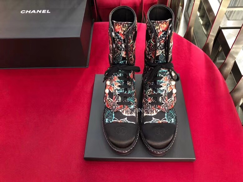 Chanel シャネル レディース 靴 通販信用できる 口コミ 後払い