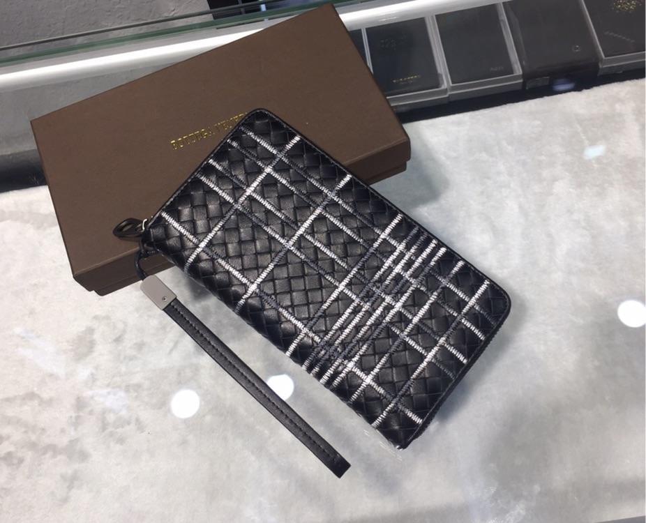 ボッテガ・ヴェネタBottegaVeneta メンズ クラッチバッグ 商品口コミ 送料無料