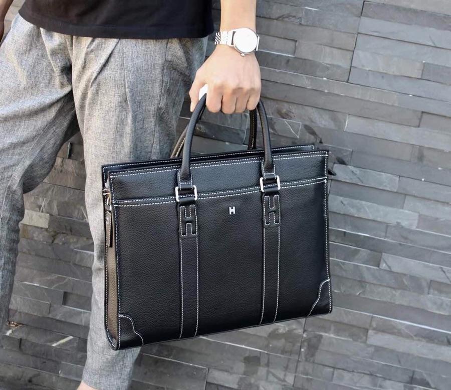 Hermes エルメス メンズ ビジネスバッグ 専門店口コミ 最高品質 日本国内発送