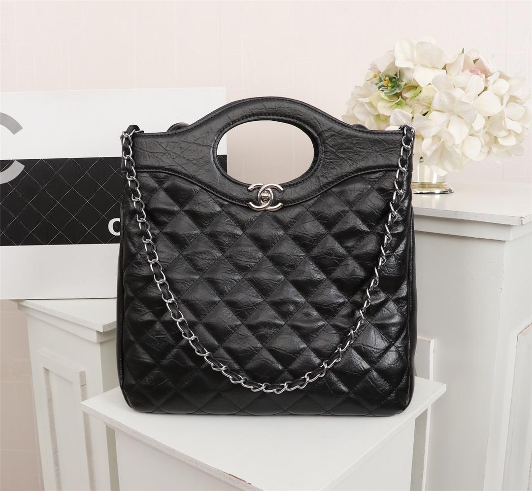 Chanel シャネル レディース ハンドバッグ 専門店代引き 代引き後払い