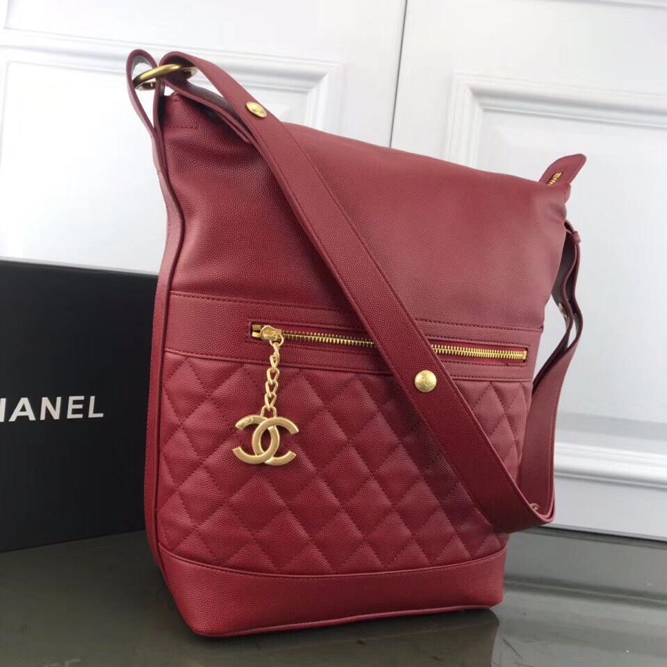 Chanel シャネル レディース バッグ 4色 専門店信頼 最新入荷 送料無料