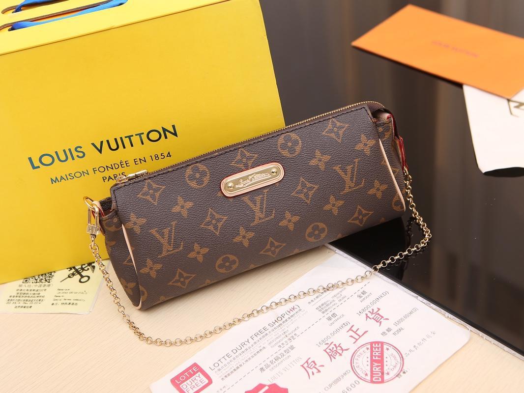 Louis Vuitton ルイヴィトン M95567 3色 レディース バッグ スーパーコピーブランド 送料無料