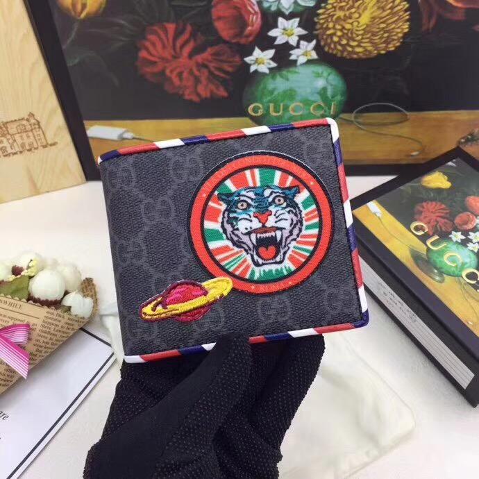 Gucci グッチ 財布 カップル  通販人気 代金引換国内 送料無料